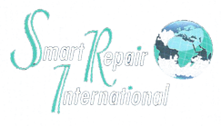 Smart Repair International