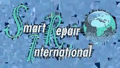 Smart Repair International